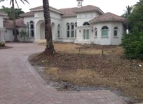 Image: 1861 Prior | Landscaping services at TLC Lawn in Naples, FL